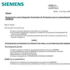 integrador_siemens